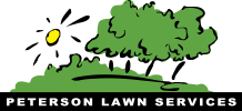 Peterson Lawn Services